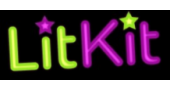 Litkit Coupons