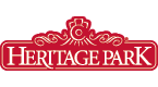 Heritage Park Historical Village Coupons