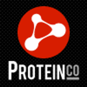 ProteinCo Coupons