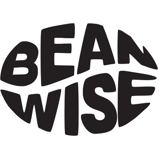 Beanwise Coupons