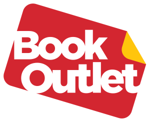 Book Outlet Canada Coupons
