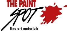 The Paint Spot Coupons