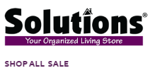Solutions Coupons