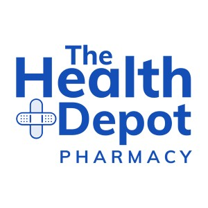 The Health Depot Coupons